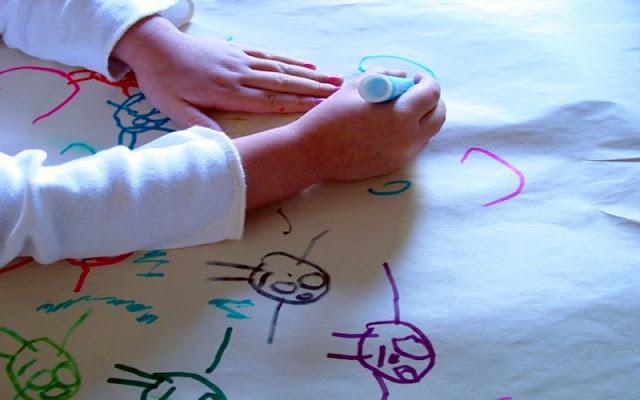 melanie klein psihanaliza copilului