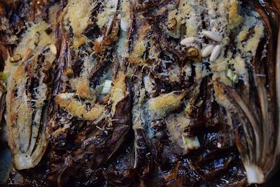 Radicchio-trevigiano-al-forno