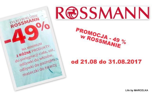 http://www.lifebymarcelka.pl/2017/07/przecieki-rossmann-promocja-49-sierpien.html