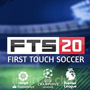 fts 2020