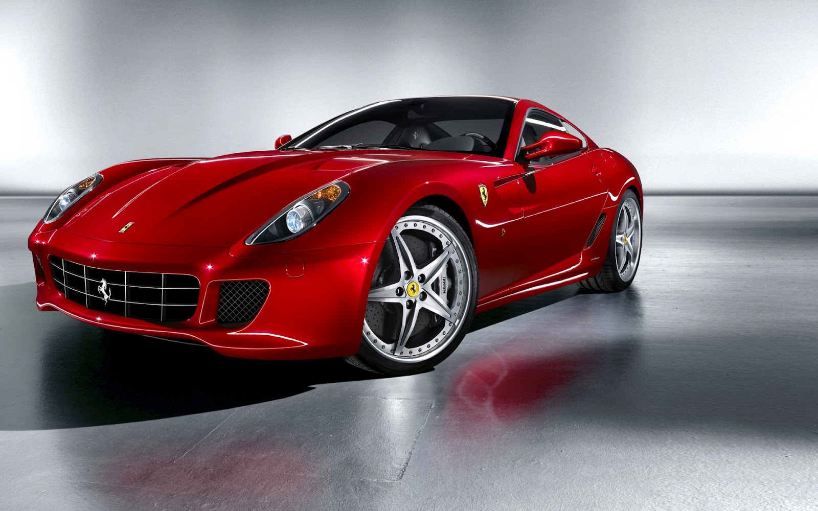 pictures cars s hd photos cars 13