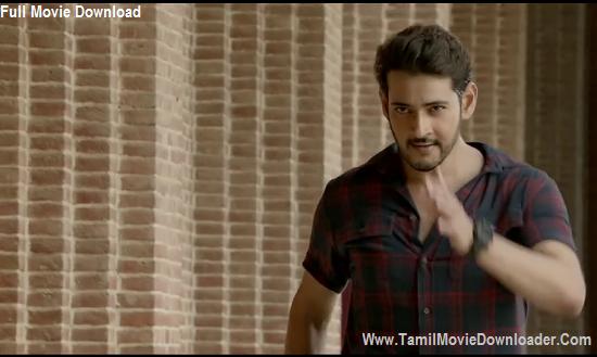 [ Download ] Maharshi Telugu full movie