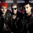 My Chemical Romance Breaks Up