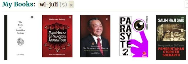 https://www.goodreads.com/review/list/23124043-steven-s?utf8=%E2%9C%93&print=true&shelf=wl-juli&title=steven-s&sort=date_read&order=a