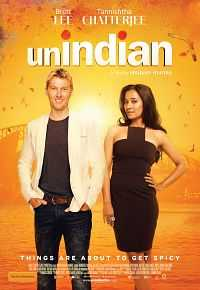 Download UNindian 2015 Hindi Movie 300mb DVDRip