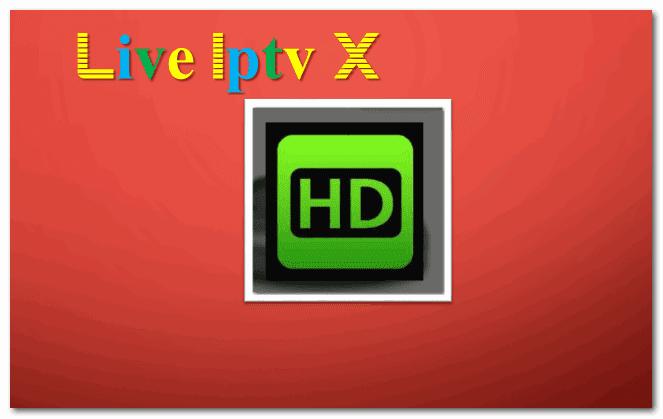 Kodi HDHomeRun Live TV and DVR addon - Download HDHomeRun ...