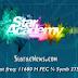 تردد قناة ستار أكاديمي 24 على النايل سات frequency star academy 12