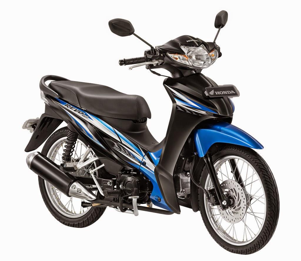 Harga Jual Velg Motor Honda Supra Modifikasi Cbr250rr Lcr Revo Fit Raving Red Jepara Perbedaan Fi Cw Std Dan