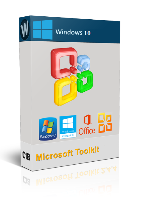 Activate windows 10 using microsoft toolkit 26 for free all activate windows 10 using microsoft toolkit 26 for free ccuart Choice Image