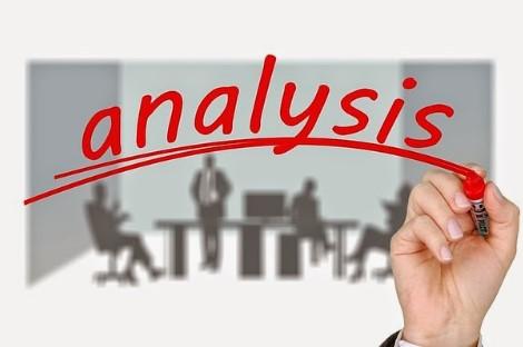 Langkah dan Prosedur Analisis Data