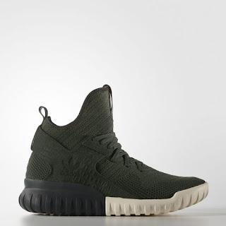 TUBULAR X $180 adidas tubular originals sneakers melbourne chadstone emporium
