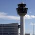 Αναστέλλει και η Ελλάδα όλες τις πτήσεις των Boeing 737 Μax Δόθηκε εντολή σε όλα τα αεροδρόμια για την απαγόρευση