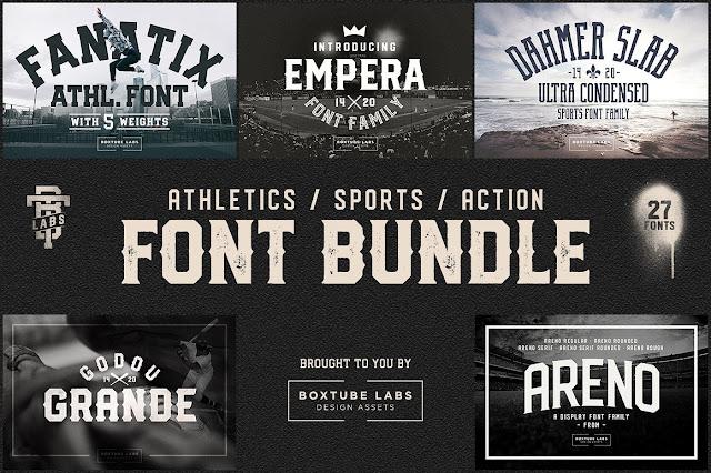 tipografias.deportivas-fuentes-estilo-sport-illustrator