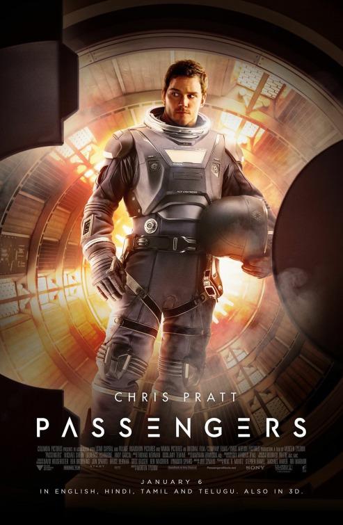 passengers_ver7.jpg