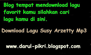 download lagu susy arzetty penganten anyaran Download Lagu Susy Arzetty Mp3