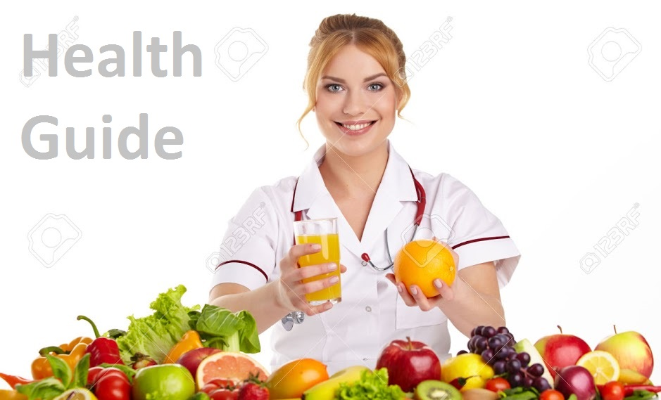 Eat S Health Food Store Blacksburg Va