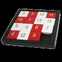 Slide Puzzle - Free Apk Download