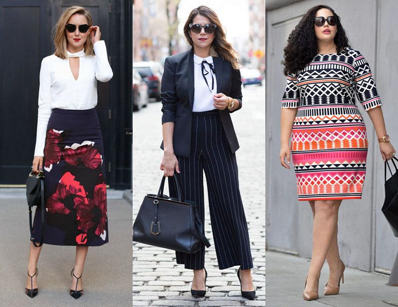 classy chique dresscode