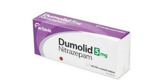 Obat Dumolid