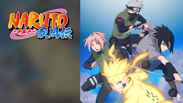 Download Naruto Shippuuden - 477 480p Torrent | 1337x