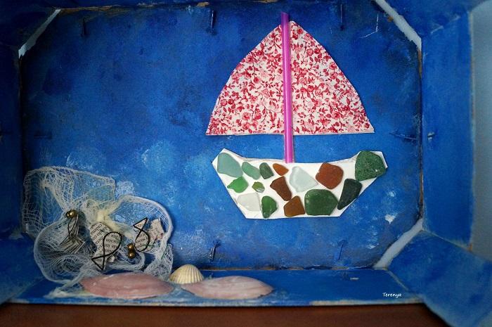 como-hacer-diorama-coastal