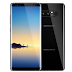 Download  Combination ROM Galaxy Note 8