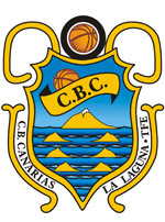 http://www.acb.com/plantilla.php?cod_equipo=CAN&cod_competicion=LACB&cod_edicion=60