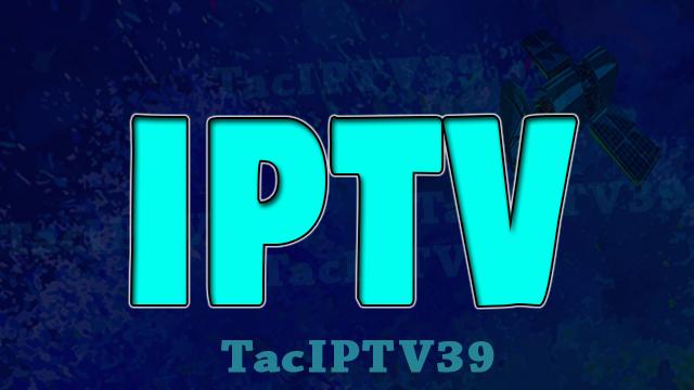 iptv Premium Free m3u Playlist World 13-01-2019 - Taciptv39