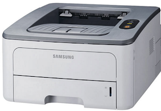 Samsung ML-2851ND Printer Driver Download linux, mac os x, windows 32 bit and 64 bit