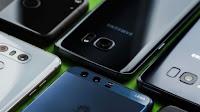 Come scattare Foto migliori e non sfocate con lo Smartphone