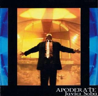 Javier Soba-Apoderate-