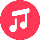 GM Music Apk Download for Android
