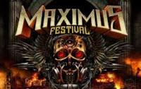 Ingressos Maximus Festival Diário Grande ABC