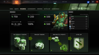 The Fall 2016 Battle Pass CD Key Generator (Free CD Key)