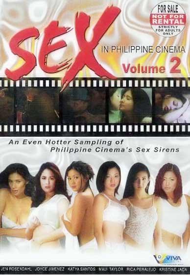 Philippine Sex Videos Collection 35