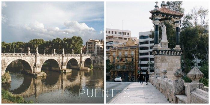 puentes-roma-valencia