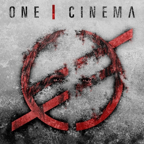 One I Cinema - One I Cinema