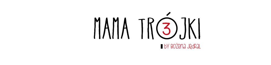 Mama-trojki.pl