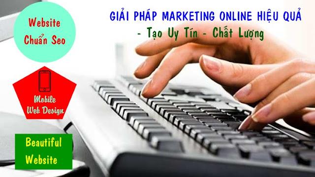 Thiết Kế Website Chuẩn Seo Tại Nam Định,Thiết Kế Website Uy Tín