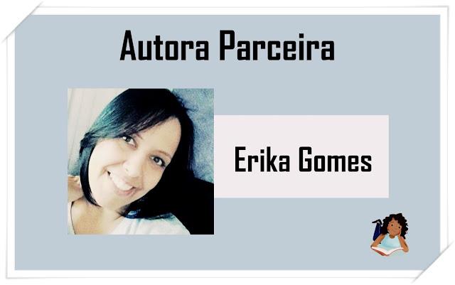 Tenebris, Autores parceiros, Autores NAcionais, Pensamentos Valem Ouro, Literatura Nacional, Erila Gomes, Ebook