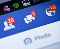 Cara Buat Fb Facebook Dalam 5 Menit di HP Tanpa Email