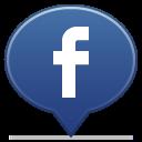 111 Aplicaciones para personalizar  tu página Facebook