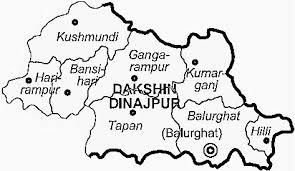 Dakshin Dinajpur DEO Syllabus 2017 & Question Paper Pattern