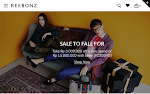 Reebonz Tempat Belanja Fashion dan Tas Branded Harga Miring
