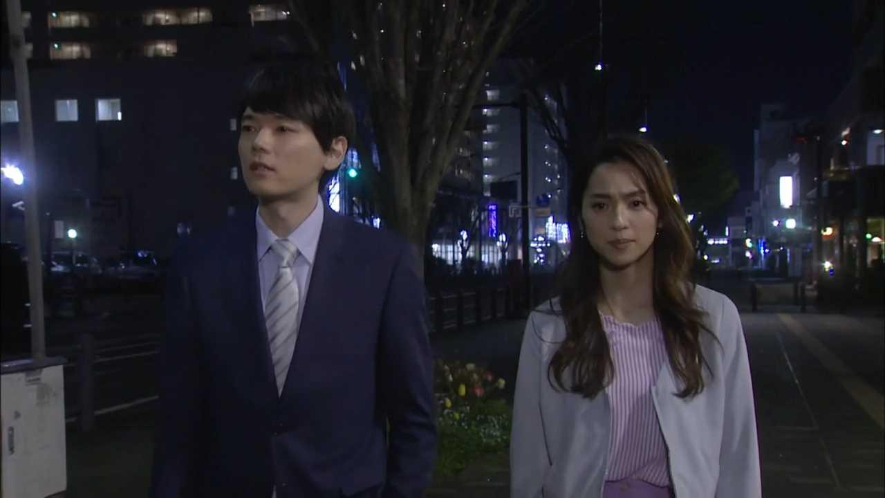 Love Re-run Episodio 4