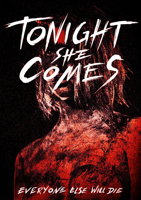Tonight She Comes (2016) ταινιες online seires oipeirates greek subs