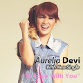 Lirik Lagu Aurelia Devi - In Love With You