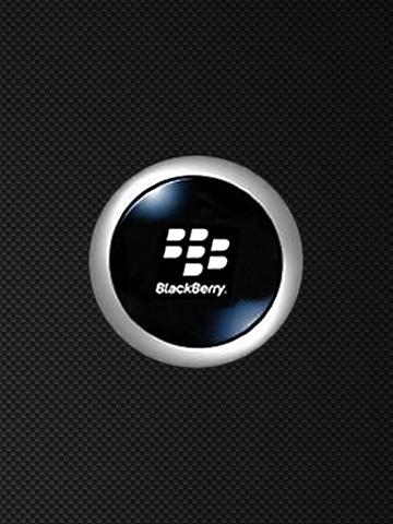 Emlodes Wallpaper Logo Blackberry