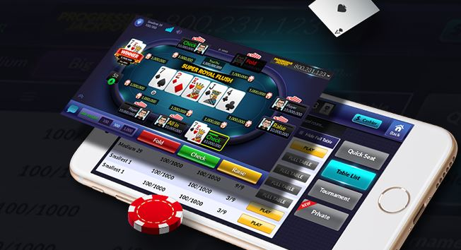 Free Slots - Win Real Money | No Deposit Required