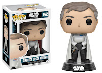 Funko Pop! Director Orson Krennic